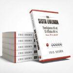 Den sista livlinan (e-bok)